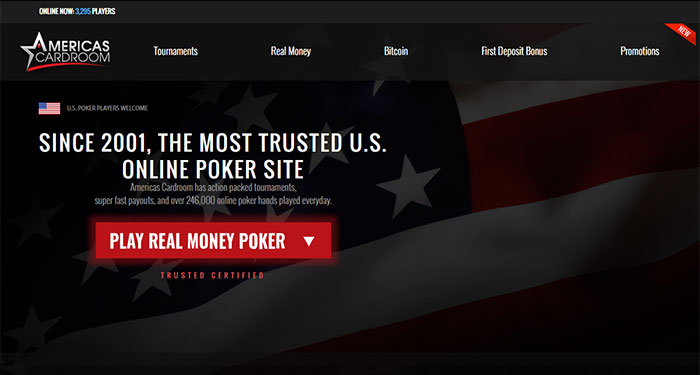Online Poker Players in Nevada Get PayNear Me Options -