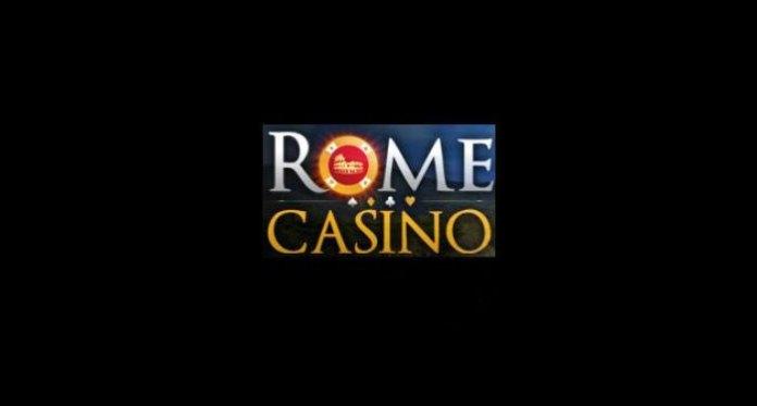 Rome Casino Scam
