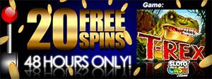 slot_o_cash_freespins