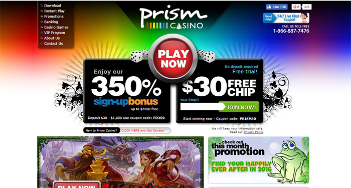 Prism casino login villa balbianello lake como casino royale