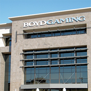 Borgata, bwin.Party Lead Online Gaming Revenue in NJ Once Again