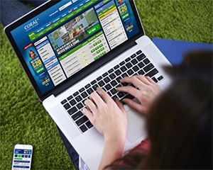 World Match Slot Titles Launched by Eurobet