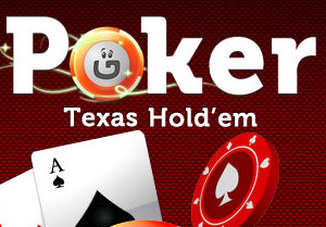 Yahoo Poker A Revolving Door of Free Card Games