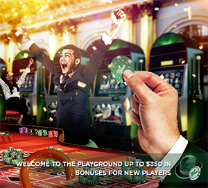 Mr Green Enters Italian Gaming Market After AAMS Approval