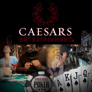 Caesars Entertainment is Once Again in Violation with DGE