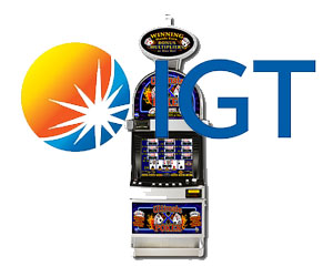 IGT Awarded Multi-Hand Poker U.S. Patent