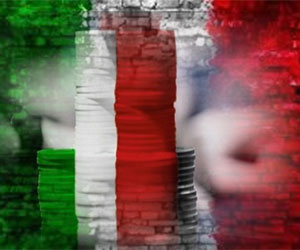 Italian Poker Cash Games Show 23% Decline
