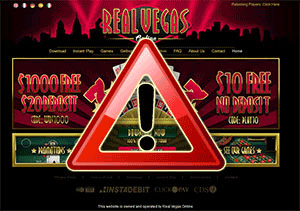 Online casino scam hotels near playground poker club montreal