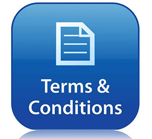 Casino Terms and Conditions: Know Before Playing!