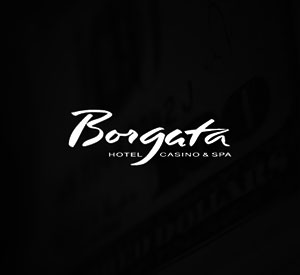 Borgata Reinvesting in B2B and Possible Use of bwin Software