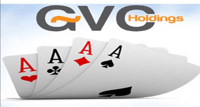 GVC Holdings Preliminary Year End Results 2015