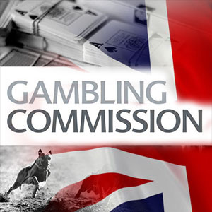 UK Remote Gambling on Steady Climb (UKGC)