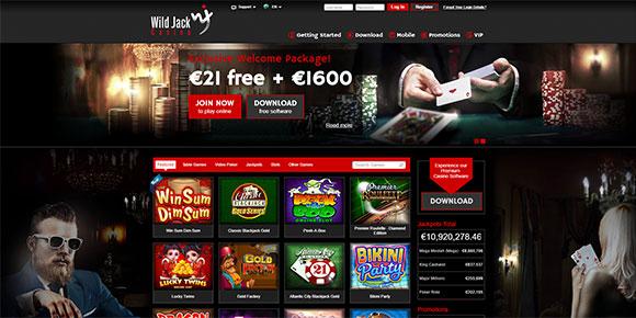 2006 brand casino game new free online casino poker slots