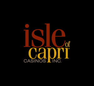 Isle of Capri Casinos Inc. Sell its Westlake Property
