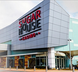 PlaySugarHouse Online Casino Site Now in Beta Testing