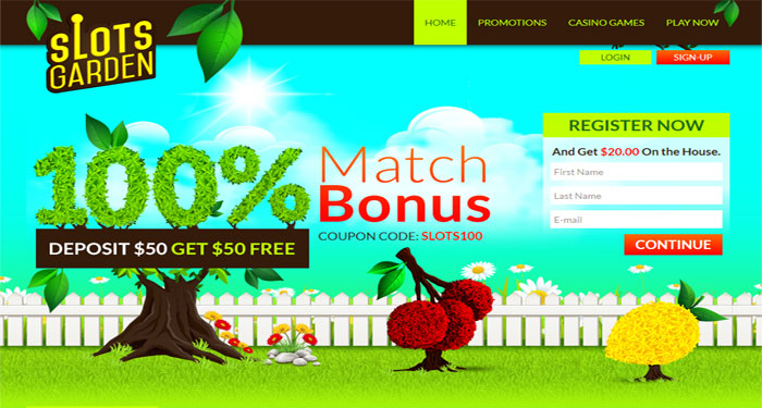 slots garden casino payout complaint blacklisted - Slots Garden Casino