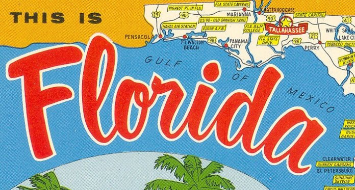 Gaming Expansion in Florida is Opposed by Florida Legislation