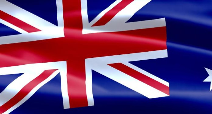 Australian Online Gambling Agreements Represent New Milestone