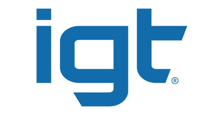 IGT's PlaySpot Mobil Solution For MGM Resorts Approved by NGA