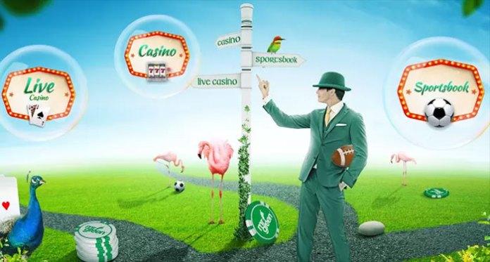 Mr Green Casino Adds Bespoke Bingo and Keno Products
