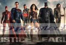 Don't Miss Out On Playtech's Justice League Slot Launching in November!