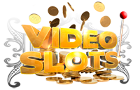 Video Slots Casino Review