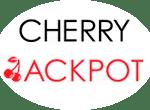 Cherry Jackpot Bonus