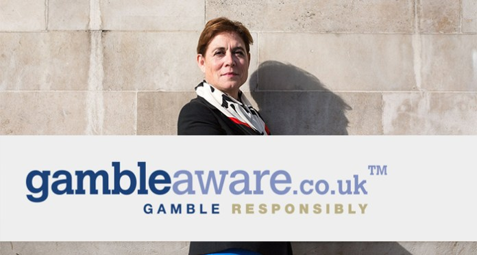 The Truth About Attitudes in the UK Gambling Industry