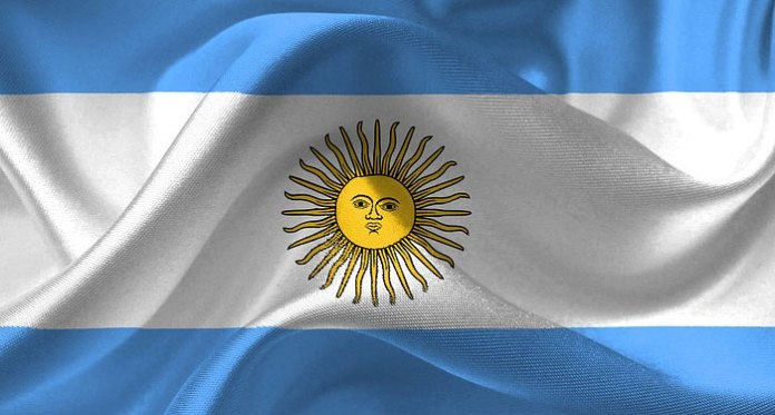 Argentina Quickly Approves Gambling Tax Regimes