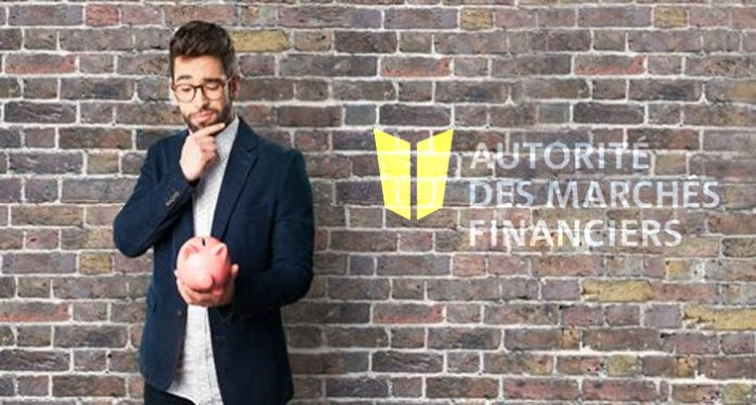 France Stock Market Regulator Plans on Digital Currencies Regulations