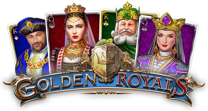 Booming Games Embarks on 2018 with Huge Slot Goals