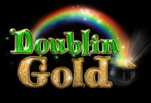 Doublin Gold Slot Game