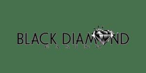 Wwwblack diamond casino casino ako zarobit