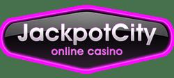 jackpot city casino review