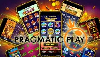 practice play casino slots