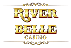 River Belle Casino Review