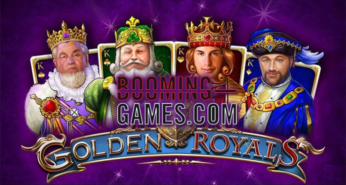 Booming Games Announces Entry into Italian Market