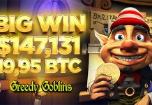 Big Shot Shout Outs + Mr Green's €10,000 Weekly Cash Giveaway