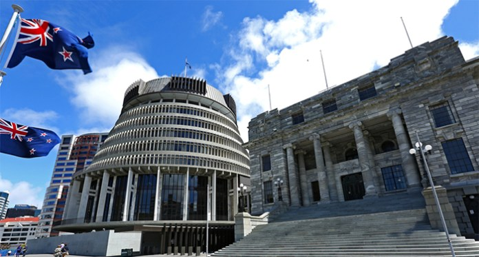 Free to Play Loopholes in New Zealand will See Tighter Restrictions