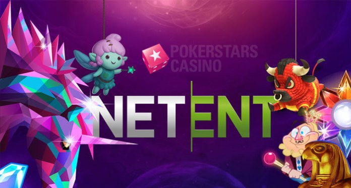 NetEnt First to Go Live with Content to Stars Group in Portugal