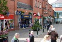 Oldham Man Wins Big At Mecca Bingo