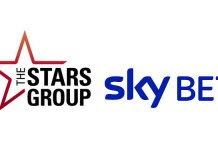 A $4.7 Billion Deal Between The Stars Group and Sky Betting & Gaming