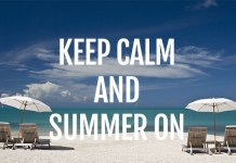 Keep Calm and Summer on With These Special Casino Bonuses