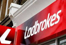 Ladbrokes Unhappy with Australian Self-Exclusion System