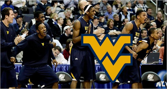 West Virginia Getting Closer to Legalizing Sports Betting
