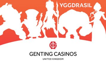 Yggdrasil Gaming Signs Deal to Distribute Content with Genting Group