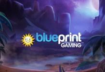 Blueprint Gaming Launches its MegaWays Mechanic