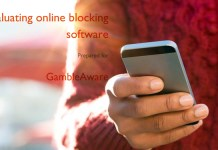 GambleAware Announces Funding for Blocking Gambling with Gamban®