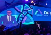 Delta Summit Created to Promote Blockchain Technology