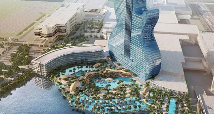Disney, Seminole Tribe Form Plan to Stop Casino in Florida